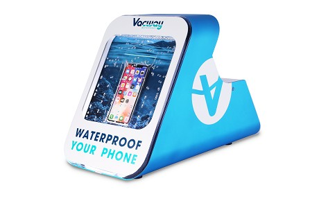 VACWAY WATERPROOF: Product image 2