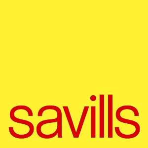 >Savills Leisure Team: Speaking at the Holiday Park Innovation