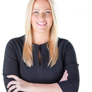 Kelly Mortimer: Speaking at the Holiday Park & Resort Innovation Show