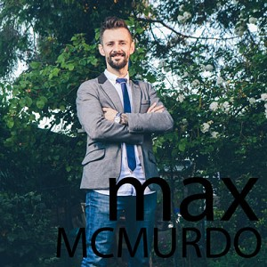 Max McMurdo: Speaking at the Holiday Park & Resort Innovation Show