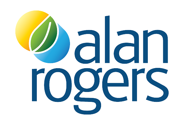 Alan Rogers Travel: Product image