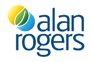 Alan Rogers Travel: Supporting The Holiday Park & Resort Innovation Show