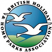 BH&HPA: Supporting The Holiday Park & Resort Innovation Show