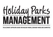 HOLIDAY PARKS MANAGEMENT MAGAZINE: Supporting The Holiday Park & Resort Innovation Show