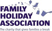 FAMILY HOLIDAY ASSOCIATION: Supporting The Holiday Park & Resort Innovation Show