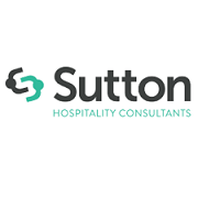 Sutton Hospitality Consultants : Supporting The Holiday Park & Resort Innovation Show