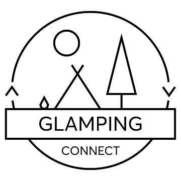 Glamping Connect: Supporting The Holiday Park & Resort Innovation Show
