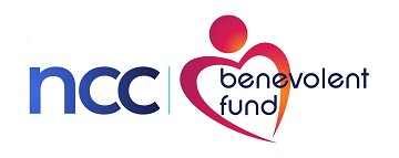 The NCC Benevolent Fund: Supporting The Holiday Park & Resort Innovation Show