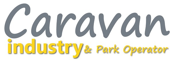 Caravan Industry and Park Operator Magazine: Product image